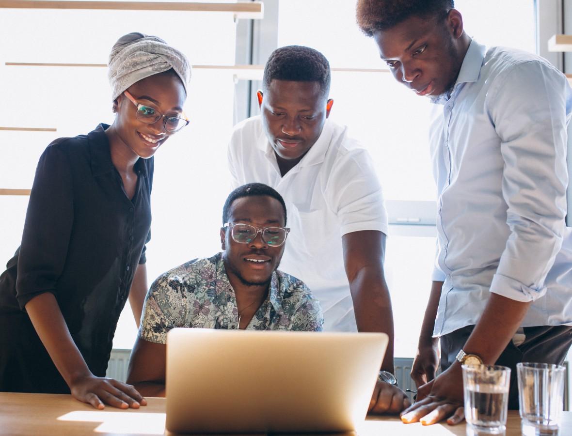 6 dicas de marketing para pequenas empresas