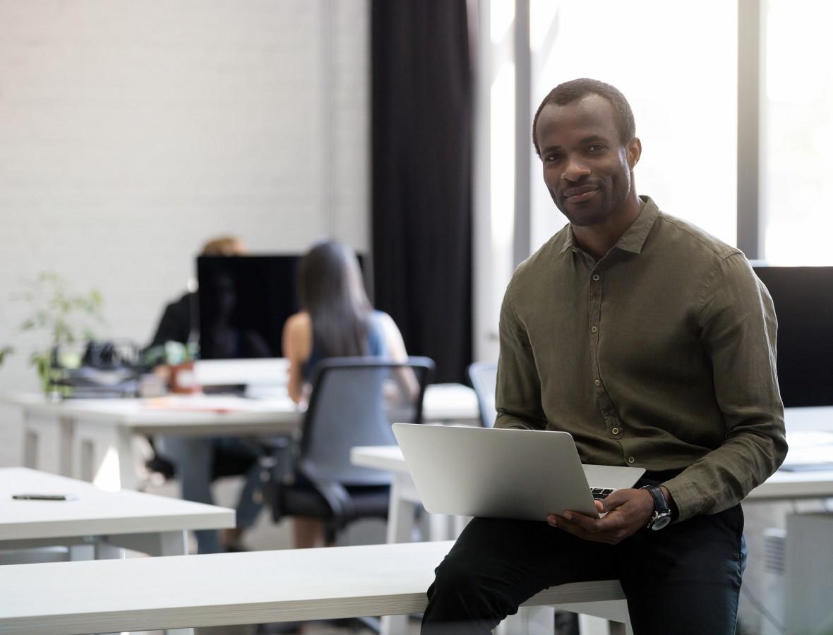 Você sabe como administrar o seu negócio?