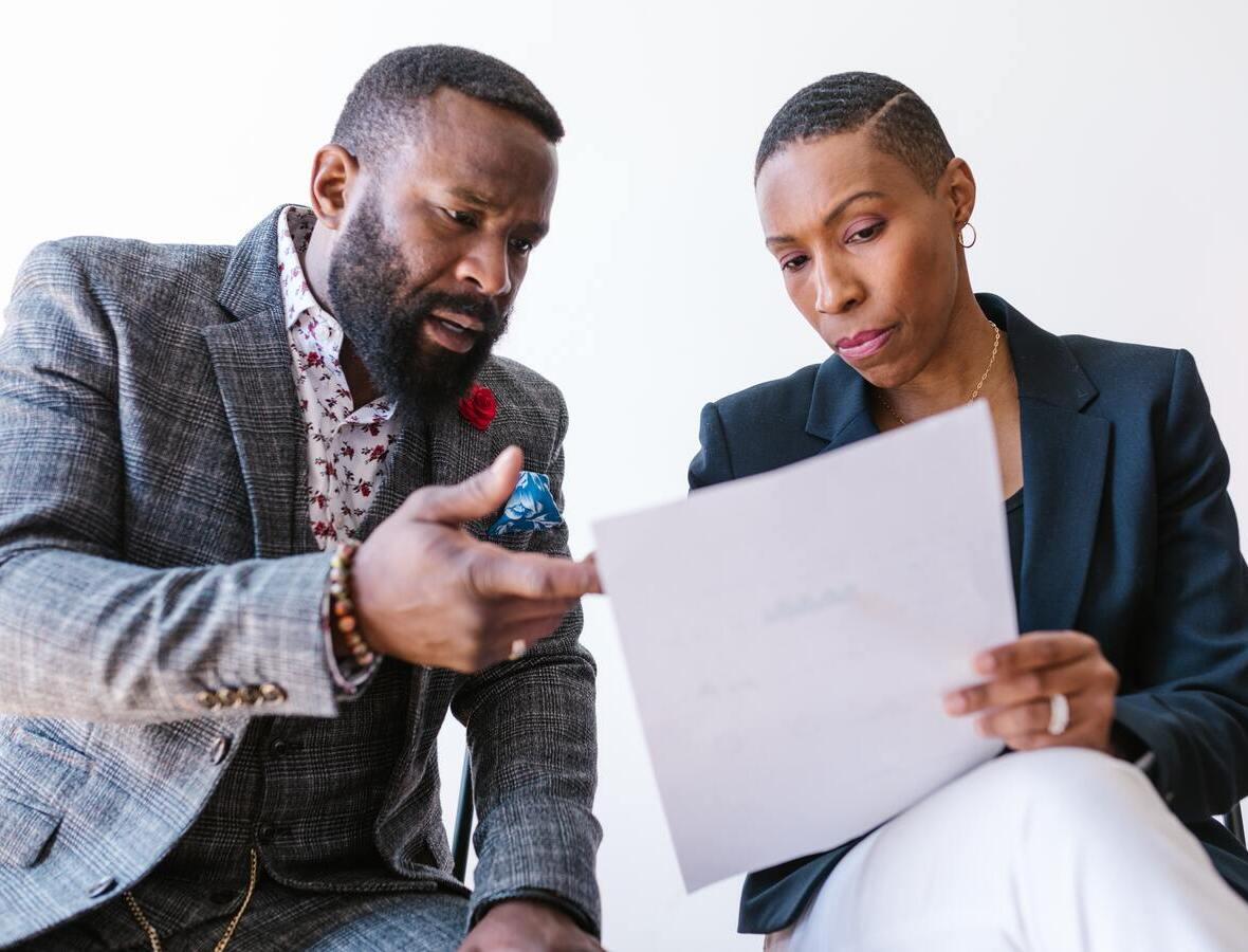 O que é preciso saber antes de se tornar um empreendedor?