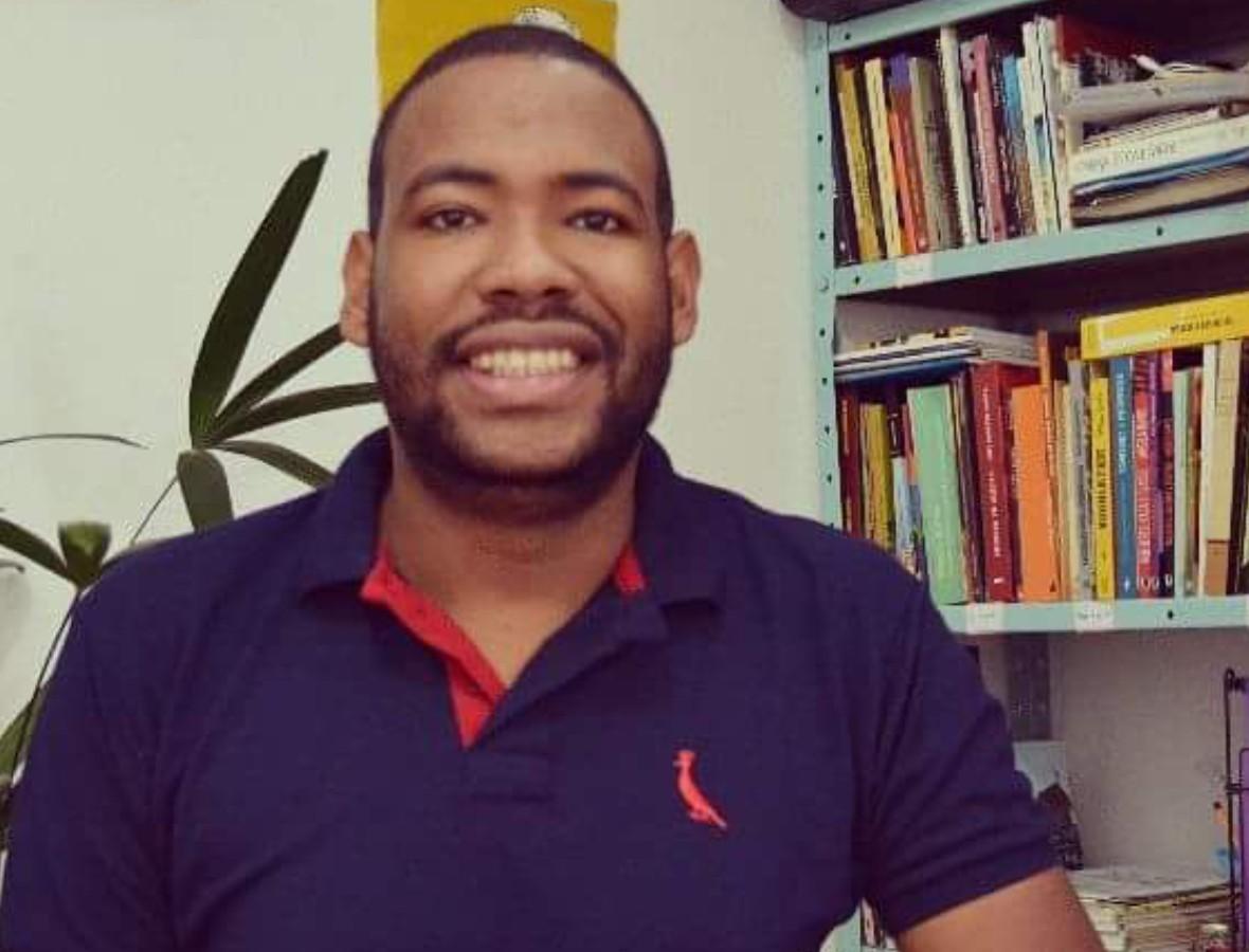 Banco Afro recebe investimento do Google