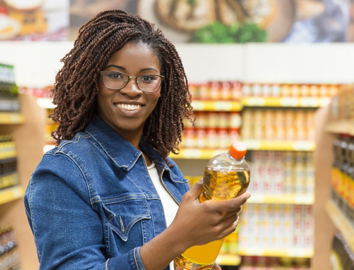 10 dicas de como economizar no supermercado